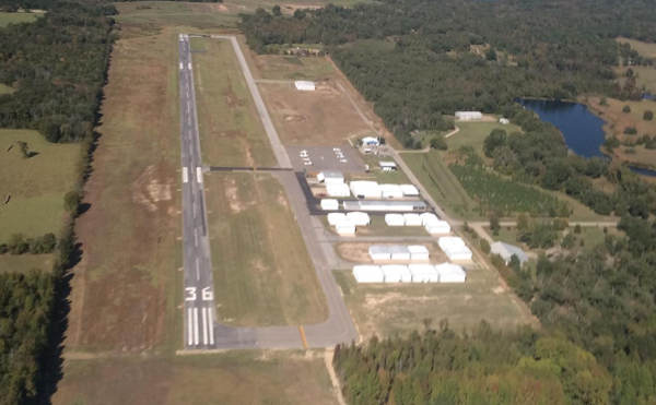 WoodCountyAirport copy
